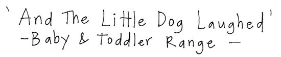 meredith-gaston-childrens-designs