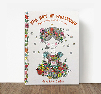 the-art-of-wellbeing
